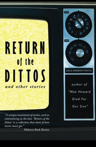 9781439227329: Return of the Dittos