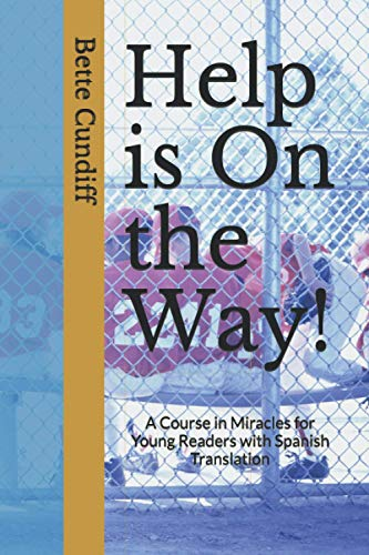9781439238042: Help is On the Way!: A Young Reader's Novel and