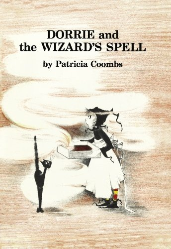 9781439242094: Dorrie and the Wizard's Spell