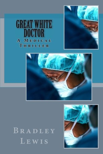 9781439242698: Great White Doctor
