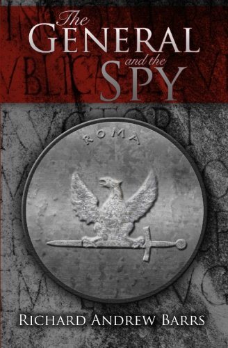 9781439244067: The General and the Spy