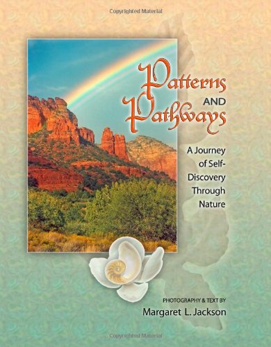9781439245163: Patterns and Pathways