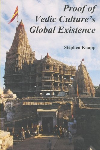 9781439246481: Proof of Vedic Culture's Global Existence