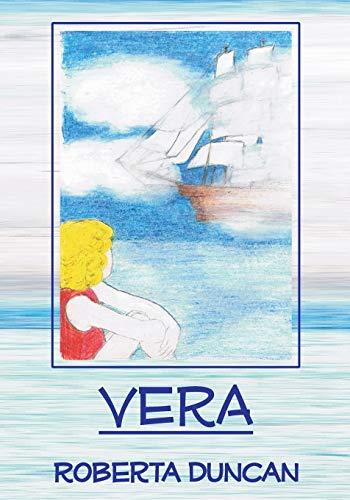 9781439249628: Vera
