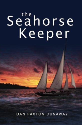 9781439249871: The Seahorse Keeper
