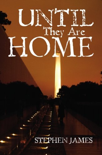 9781439250051: Until They Are Home