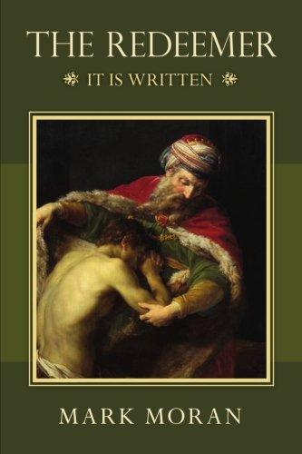9781439252338: The Redeemer: It Is Written