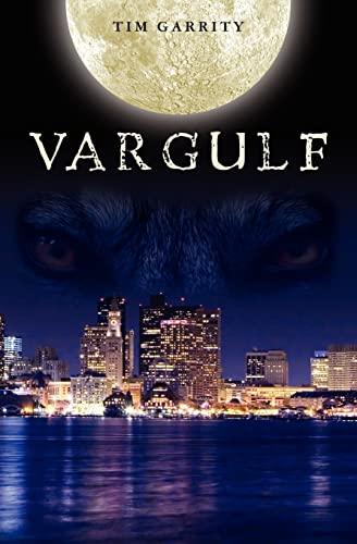 9781439253212: Vargulf