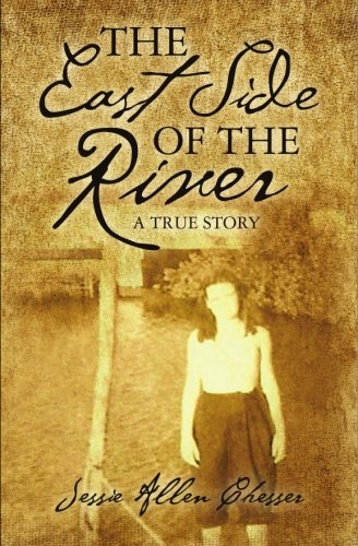 9781439254738: The East Side of the River: A True Story