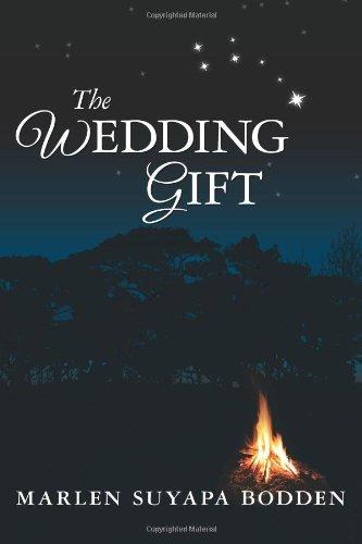 9781439255834: The Wedding Gift