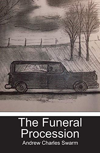 9781439256145: The Funeral Procession