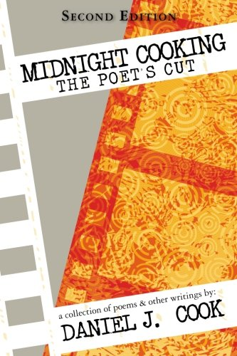 9781439256862: Midnight Cooking: The Poet's Cut