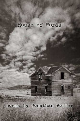 9781439258033: House of Words