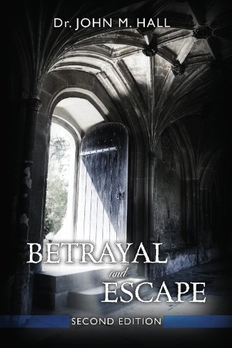 9781439258200: Betrayal and Escape: Second Edition