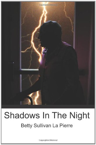 9781439258743: Shadows in The Night