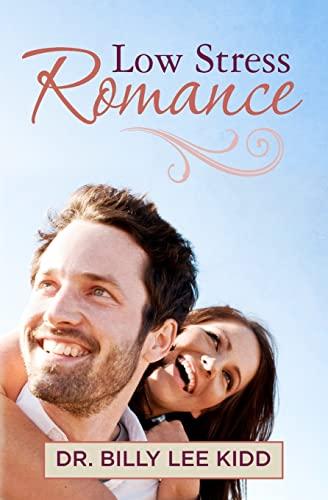 Low Stress Romance: Billy Kidd