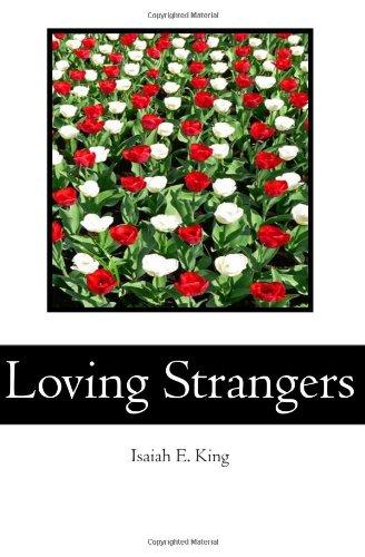 9781439261033: Loving Strangers