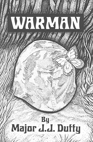 9781439262863: Warman