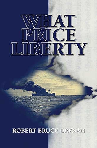 9781439263211: What Price Liberty