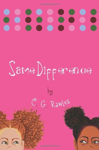 9781439263303: Same Difference