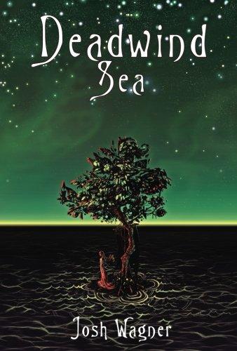 9781439265031: Deadwind Sea