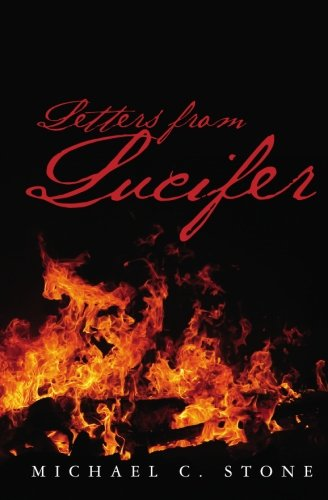 9781439265369: Letters from Lucifer