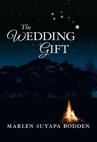 9781439269893: The Wedding Gift