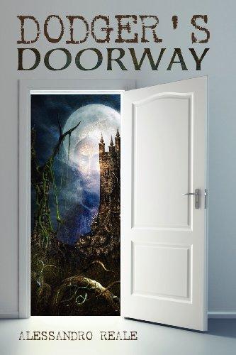 9781439280096: Dodger's Doorway
