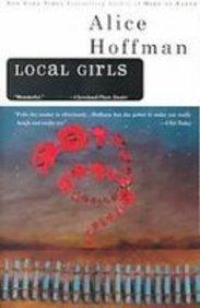 9781439501061: Local Girls