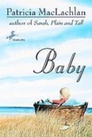 Baby: MacLachlan, Patricia