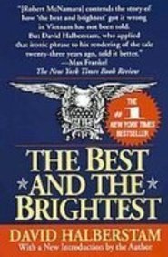 9781439505021: The Best and the Brightest/20th Anniversary Edition