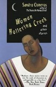 9781439508077: Woman Hollering Creek and Other Stories (Vintage Contemporaries)