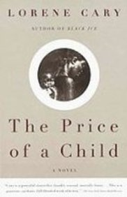 9781439508251: The Price of a Child