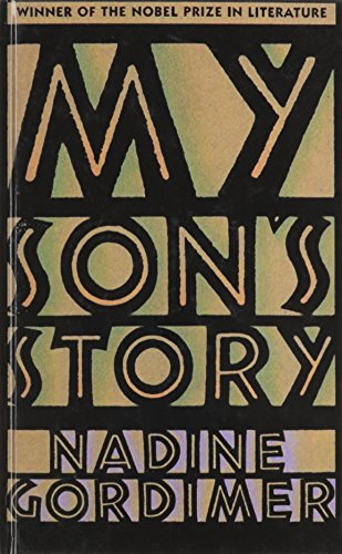 9781439508930: My Son's Story