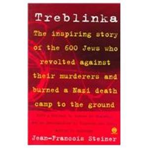 9781439509241: Treblinka