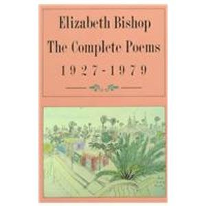 9781439510056: The Complete Poems, 19271979