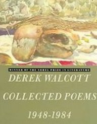 9781439510131: Collected Poems 19481984