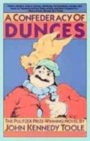 9781439513248: A Confederacy of Dunces