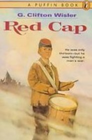 9781439515266: Red Cap