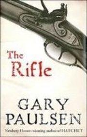 The Rifle: Paulsen, Gary