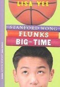 Stanford Wong Flunks Big-time: Yee, Lisa