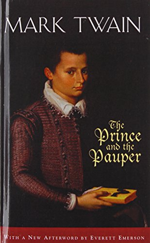 9781439522523: The Prince and the Pauper: A Tale for Young People of All Ages