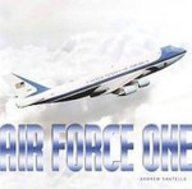 9781439530573: Air Force One