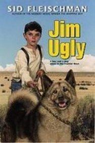 9781439547496: Jim Ugly