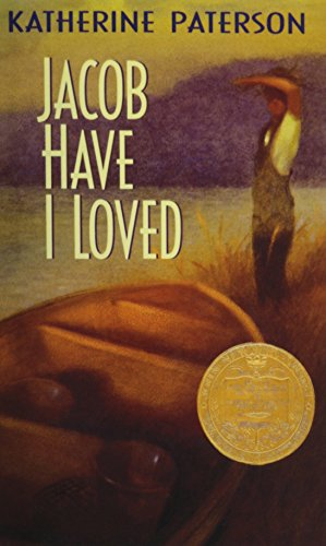 9781439548035: Jacob Have I Loved: A Young Pilot's Story (Sterling Point)