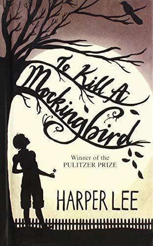 9781439550410: To Kill a Mockingbird