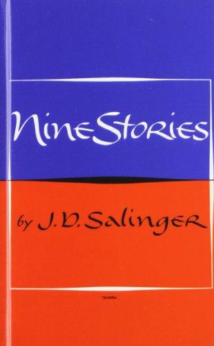 9781439570302: Nine Stories