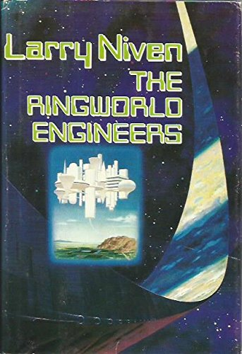 9781439572467: Ringworld Engineers