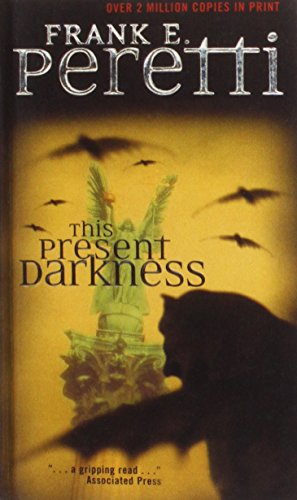 This Present Darkness (9781439572559) by Frank E. Peretti