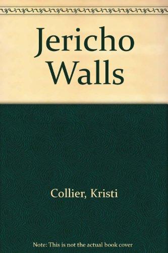 9781439594551: Jericho Walls
